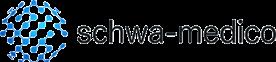 Schwa-medico-logo
