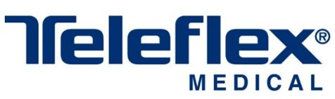 Teleflex-logo